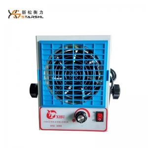深圳離子風機
