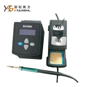 XS-DI3000無鉛焊臺